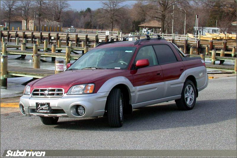 1998 honda civic o2 sensor wiring diagram images 2003 subaru baja wiring diagram 2003 diy wiring diagrams manual and