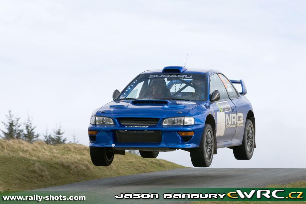 Copyright © 2001-2017 subaruclub.cz, Subaru club. All rights reserved ...